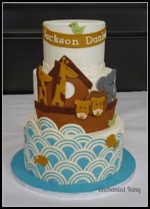 noahs-ark-cake-logo