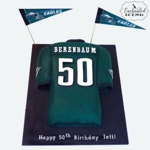 jeff berenbaum eagles3