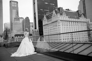 NYCWeddingPhotography_MetropolitanClubAR014-1